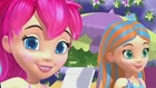 Polly Pocket filmpjes