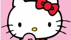 Hello Kitty filmpjes