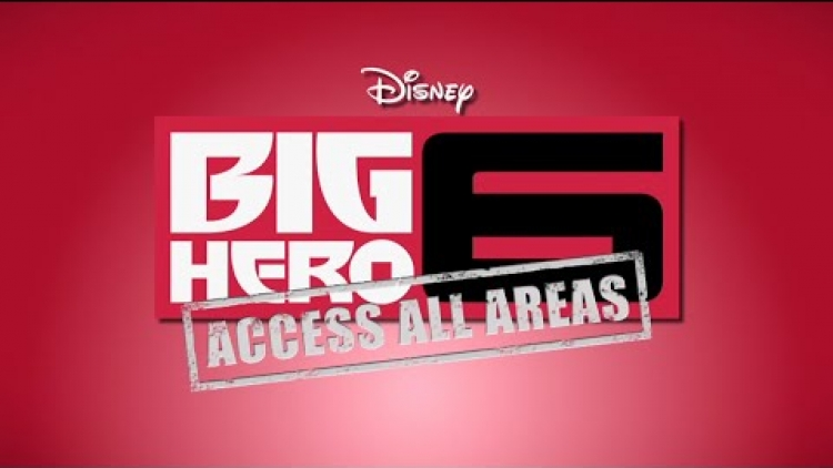 All Access Special